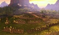 Total War: THREE KINGDOMS - Yellow Turban Rebellion RU VPN Required Steam CD Key