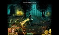 The Great Gatsby: Secret Treasure Steam CD Key