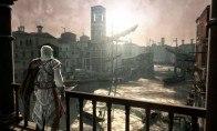 Assassin's Creed 2 Deluxe Edition | Steam Gift | Kinguin Brasil