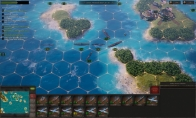Strategic Mind: The Pacific Steam CD Key