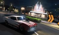 Mafia III Definitive Edition EU Steam Altergift