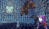 Street Fighter X Tekken: Complete Pack Steam Altergift