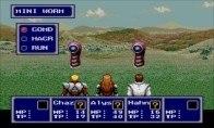 Phantasy Star IV: The End of the Millennium Steam CD Key