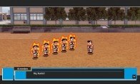 River City Melee: Battle Royal Special Steam CD Key