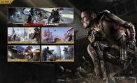 Call of Duty: Advanced Warfare - Supremacy DLC US PS3 CD Key