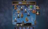 Steam Tactics Steam CD Key