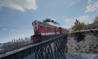 PUBG - Survivor Pass 7: Cold Front DLC EU Steam Altergift