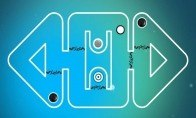 Spiral Splatter Steam CD Key