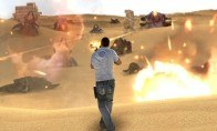 Serious Sam 3: BFE + Bonus Pack Steam Gift