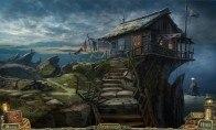 Sea Legends: Phantasmal Light Steam CD Key