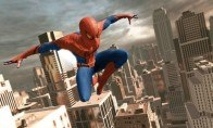 The Amazing Spider-Man Steam Gift
