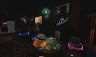 Social Club VR: Casino Nights Steam CD Key