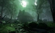 Warhammer: End Times - Vermintide Death on the Reik DLC Steam CD Key