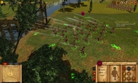 Hegemony Rome: The Rise of Caesar - Advanced Tactics Pack DLC Steam CD Key