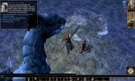 Neverwinter Nights: Enhanced Edition Steam CD Key