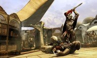 Assassin's Creed Revelations - 2 DLCs Pack Clé Uplay