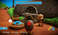 PixelJunk Monsters 2 NA PS4 CD Key