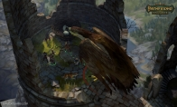 Pathfinder: Kingmaker Enhanced Edition Steam CD Key