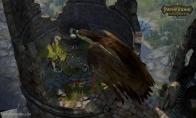 Pathfinder: Kingmaker + Pre-order Bonus EU Steam CD Key
