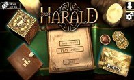 Harald: A Game of Influence Steam CD Key