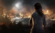 Shadow of the Tomb Raider EU Steam Altergift