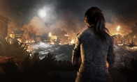Shadow of the Tomb Raider AR Steam Altergift