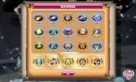 Bejeweled 3 Steam CD Key