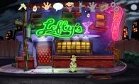 Leisure Suit Larry: Reloaded + Leisure Suit Larry 1 Bundle Steam CD Key
