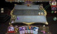 Spellweaver - Vampire Overlord Deck DLC Steam CD Key