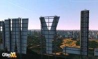 Cities XL 2011 Steam CD Key
