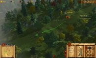 Hegemony Rome: The Rise of Caesar - Advanced Tactics Pack DLC Steam CD Key
