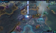 Sid Meier's Civilization: Beyond Earth Collection ASIA Steam CD Key