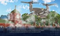 Nijowari: Where Angels Fall Steam CD Key