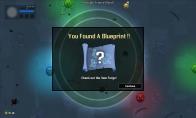 Undead Legions II Steam CD Key