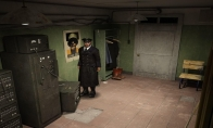 A Stroke of Fate: Operation Bunker Steam CD Key