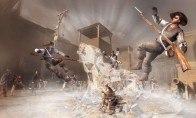 Assassin's Creed 3 - The Tyranny of King Washington: The Redemption DLC Uplay CD Key