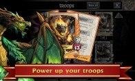 Gems of War - Demon Hunter Bundle DLC Steam CD Key