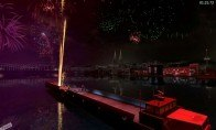 Fireworks Simulator Steam CD Key