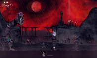 Blood Moon: The Last Stand Steam CD Key