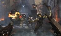 Wolfenstein: Youngblood RoW Steam Altergift