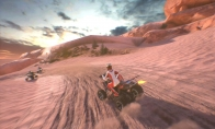ATV Drift & Tricks Steam CD Key