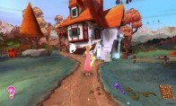 Disney Princess: My Fairytale Adventure Steam CD Key