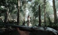 Hunt: Showdown EU Steam Playxedeu.com Gift