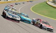 NASCAR '15 Victory Edition Steam CD Key