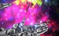 Disputed Space Steam CD Key