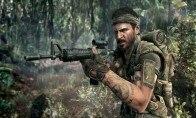 Call of Duty: Black Ops Bundle RoW Steam CD Key