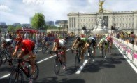Pro Cycling Manager 2014 Steam GIft