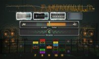 Rocksmith 2014 Steam CD Key