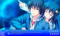 Amatarasu Riddle Star Steam CD Key