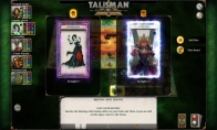 Talisman - The Woodland Expansion DLC Steam CD Key